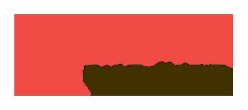 Logo Auberge Saint-Gabriel