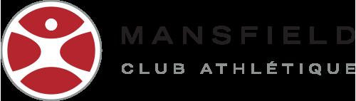 Logo Club Mansfield