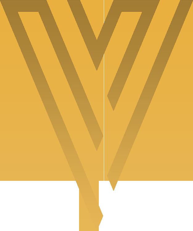 Logo Velvet Speakeasy