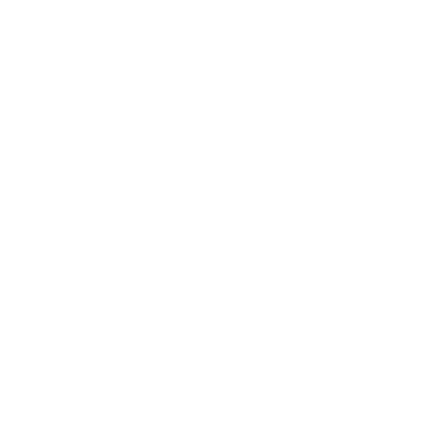 Logo Techniclim