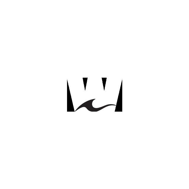 Logo Waterax