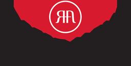 Logo Robert Alexis Traiteur