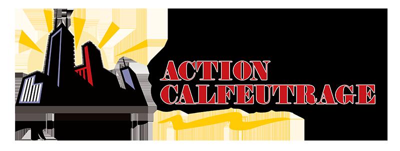 Logo Action Calfeutrage