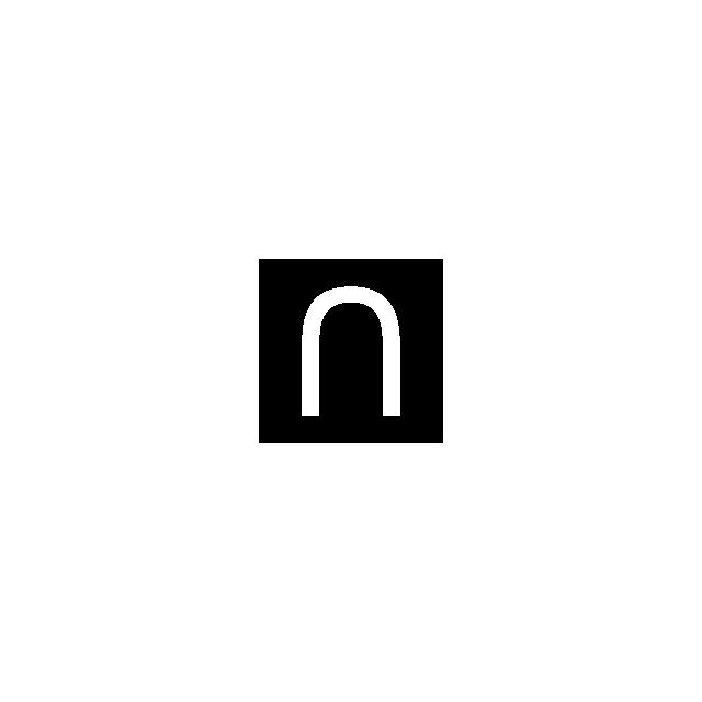 Logo Nuance Maison