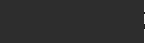 Logo Marshall Copywriting