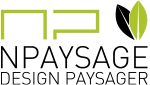 Logo Npaysage