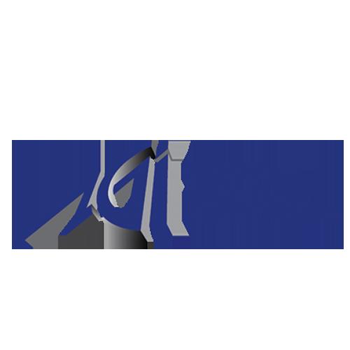 Logo Entretien McGill