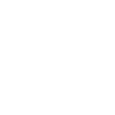 Logo Restaurant Meson