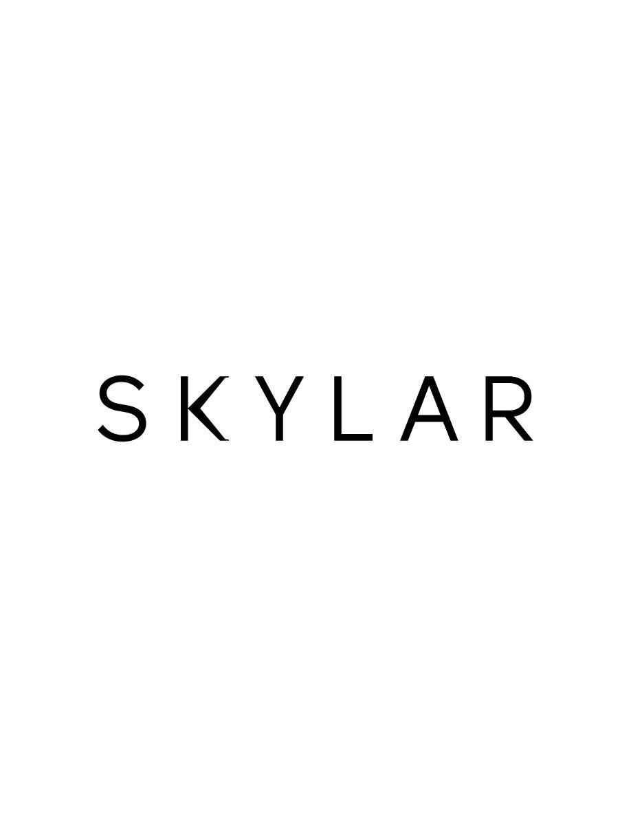 Logo Skylar
